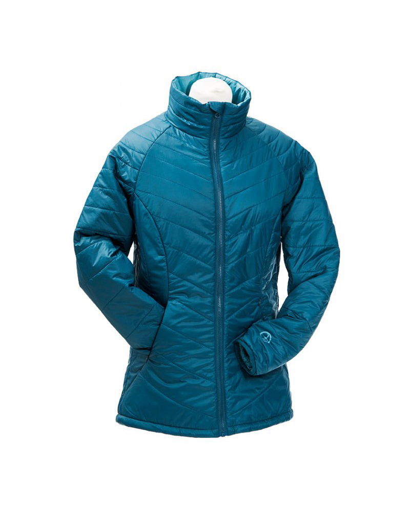 a7621e5d815a Babywearing quilted jacket super light