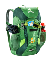Deuter-Waldfuchs10-leaf-forest-2