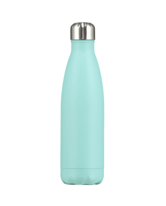 Chilly S Bottle Mint 500 Ml Pastel Edition Always With Kids