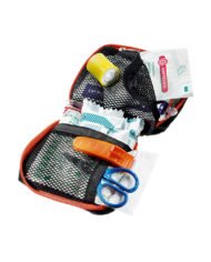 First-Aid-Kit-Active-2