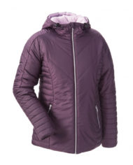 mamalila-winter-quilted-aubergine1