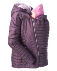 mamalila-winter-quilted-aubergine4