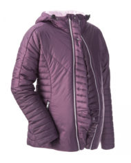 mamalila-winter-quilted-aubergine5