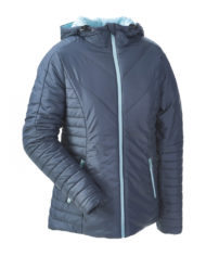 mamalila-winter-quilted-doveblue4