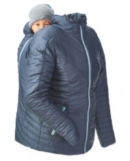 mamalila-winter-quilted-doveblue5