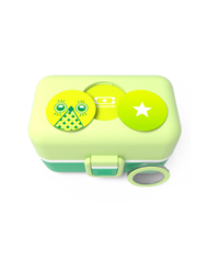 monbento-apple_2