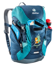 Deuter-Waldfuchs14-midnight-petrol-3