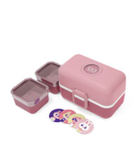 always-with-kids-mb-tresor-rosa-blush-3