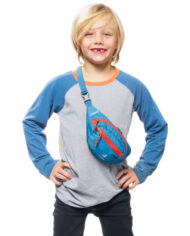 alwayswithkids-deuter-junior-belt-azure-2