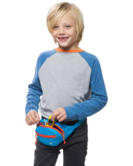 alwayswithkids-deuter-junior-belt-azure-3