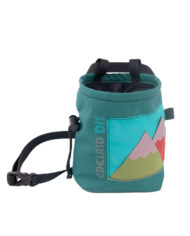 alwayswithkids_edelrid_diy_chalk_bag_2